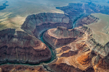 "Opinion: ""Nature Has Its Rights"" – Fighting for the Grand Canyon Like Martin Litton"