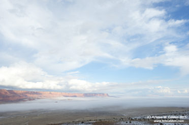Arizona Rep Introduces Grand Canyon Heritage National Monument Act